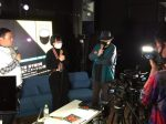 第7回新千歳空港国際アニメーション映画祭