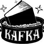 アニメーション制作のスタジオカフカ設立、ツインエンジングループの新会社