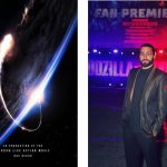 米国実写映画「ガンダム」はNetflixで、監督にジョーダン・ヴォート=ロバーツ起用