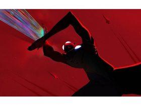 映画『Ultraman』