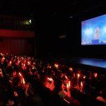 マンガ・アニメ総合イベント「京まふ」10周年、京都市内で2日間開催