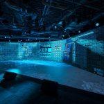 リアルタイムモーションキャプチャなど導入、バンダイナムコ「未来研スタジオ」