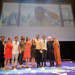 アヌシー映画祭、長編グランプリに「Flee」、TVシリーズ審査員賞に「日本沈没2020」