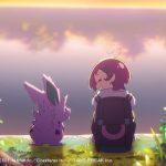 コロリドとパンケーキ、2つのポケモンオリジナルアニメがYouTubeで公開