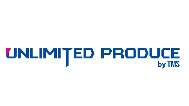 UNLIMITED PRODUCE プロジェクト