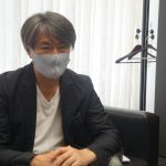 (前編)変わるトムス・エンタテインメント、「UNLIMITED PRODUCE」が目指すアニメの総合プロデュース ―執行役員・篠原宏康氏に訊く―