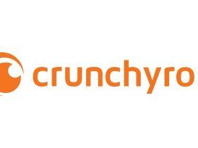 CRUNCHYROLL.logo