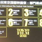 東京国際映画祭、2021年はアニメーション部門に「大塚康生」特集など